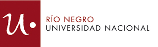 Universiad Nacional de Río Negro